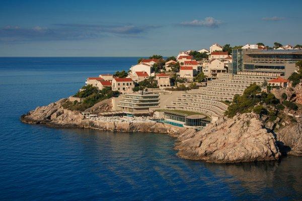 Rixos Libertas Dubrovnik - фото 21