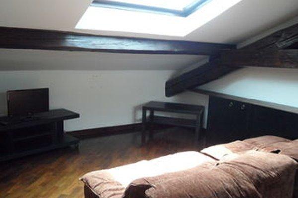 Appartamento dei Narcisi - фото 15