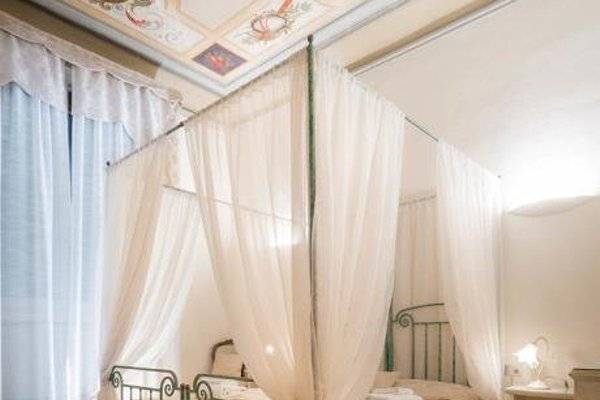 Residence Dal Borgo - 12