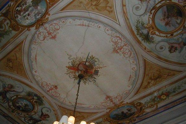 Residence Dal Borgo - 10