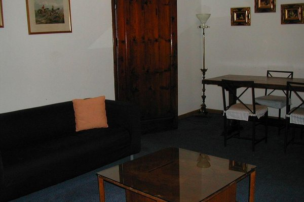 Residence Dal Borgo - 4