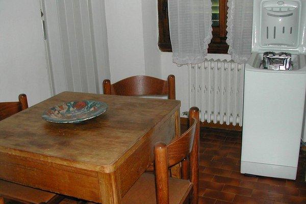 Residence Dal Borgo - 8