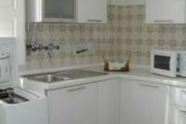 Residence Dal Borgo - 9