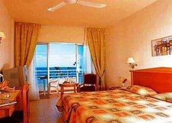 Leonardo Plaza Cypria Maris Beach Hotel & Spa фото 2