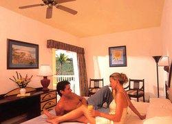 Club Hotel Riu Mambo All Inclusive фото 3