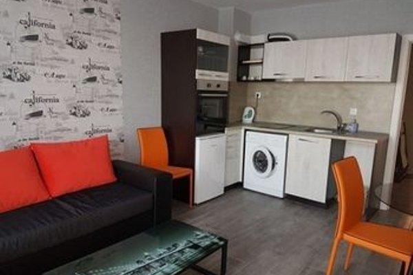Apart Hotel Iglika - фото 3