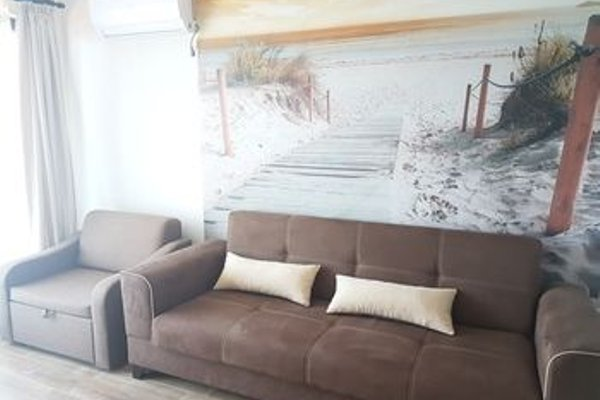 Apart Hotel Iglika - фото 5
