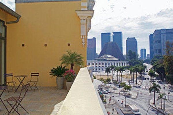 55 RIO - фото 20