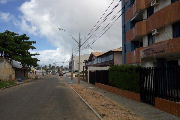 Residencial Maria Fernandes - 5