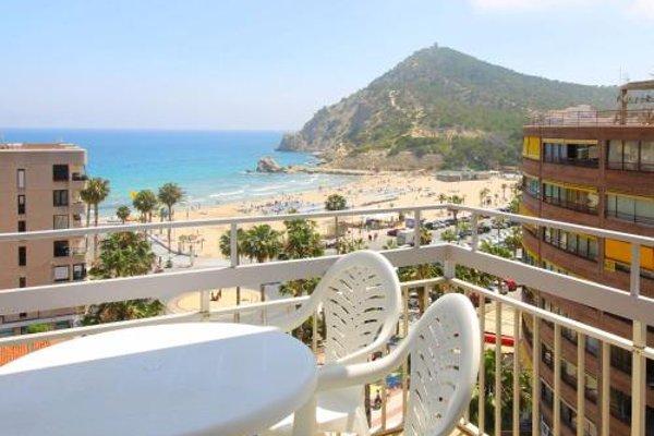 Apartment Maria.1 - фото 3