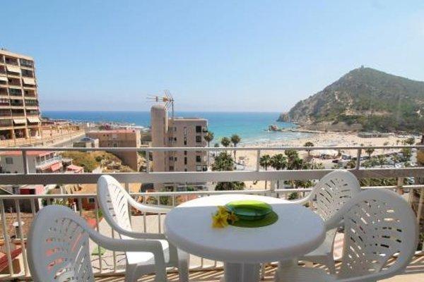 Apartment Maria.1 - фото 4