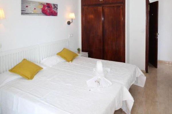 Apartment Maria.1 - фото 6
