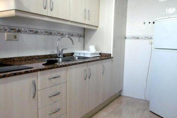Apartment Maria.1 - фото 7
