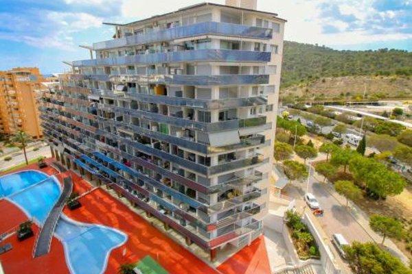 Apartment Elegance.14 - 20