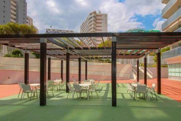 Apartment Elegance.14 - 10