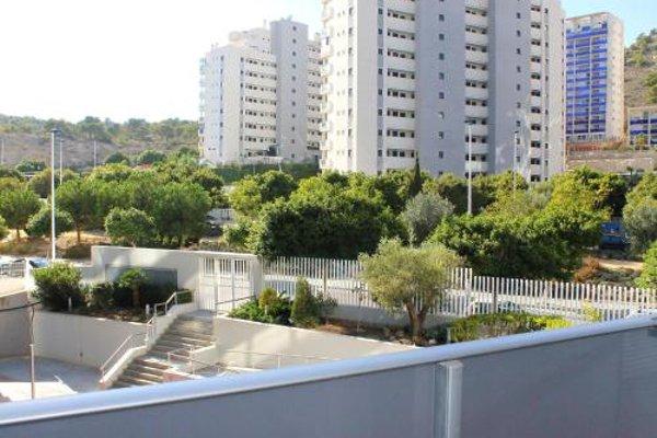 Apartment Elegance.14 - 3