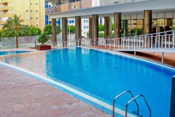 Apartment Elegance.14 - 5