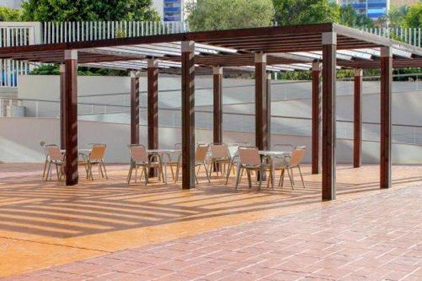 Apartment Elegance.14 - 6