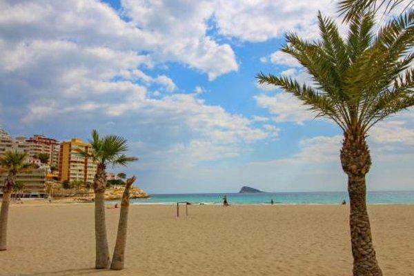 Apartment Elegance.14 - 8