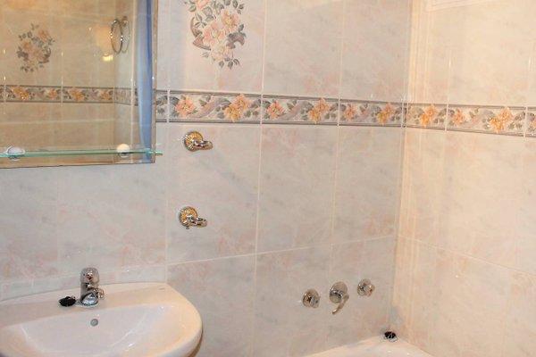 Apartment Coblanca III.3 - фото 12