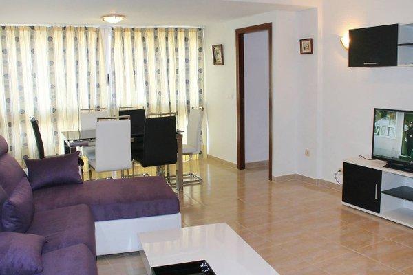 Apartment Coblanca III.3 - фото 3