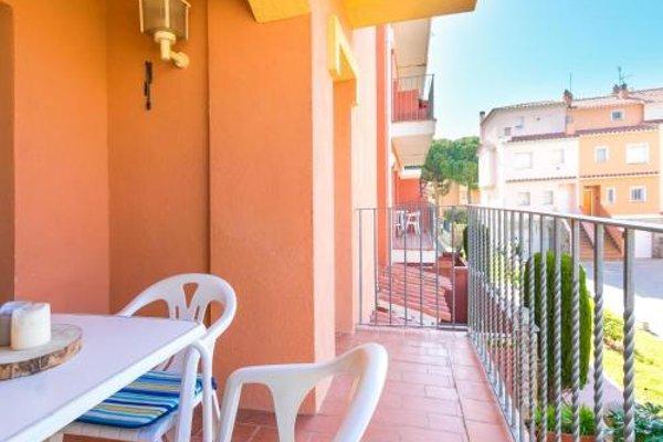 Apartment Gran Reserva.23 - 10