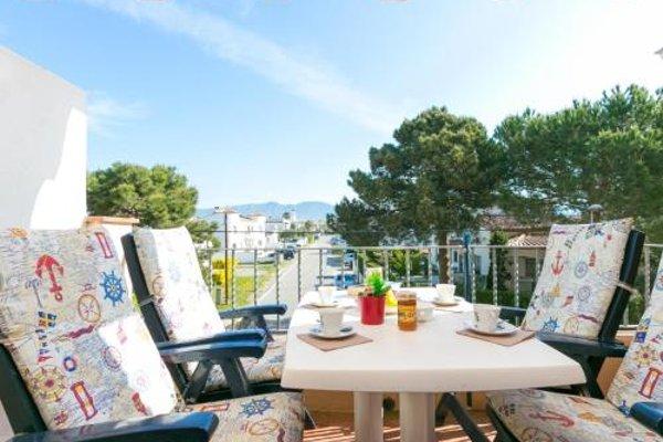 Apartment Gran Reserva.23 - 11