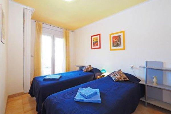 Apartment Gran Reserva.23 - 3