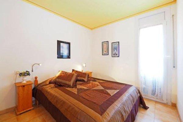 Apartment Gran Reserva.23 - 4