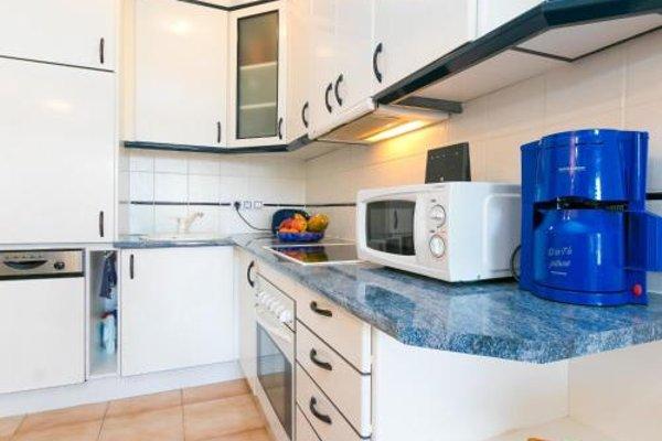 Apartment Gran Reserva.23 - 6