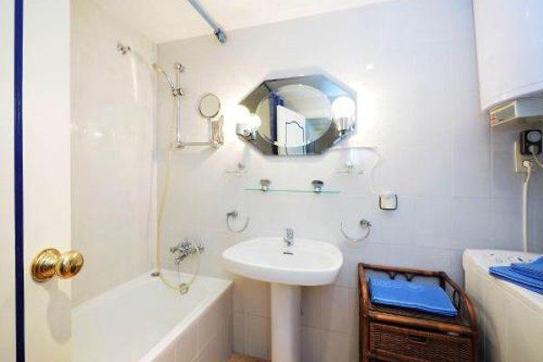 Apartment Gran Reserva.23 - 7