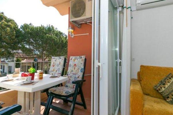 Apartment Gran Reserva.23 - 8