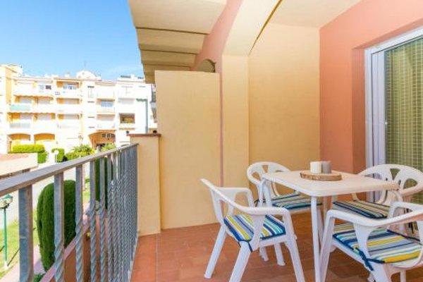 Apartment Gran Reserva.23 - 9