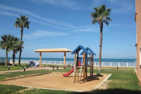 Apartment Mirador al Mar.4 - фото 10