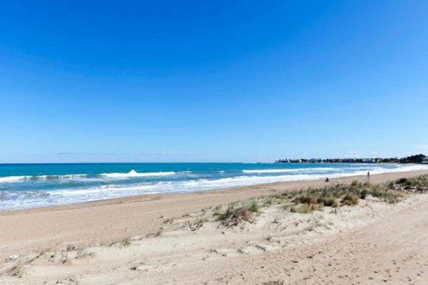 Apartment Mirador al Mar.4 - фото 7