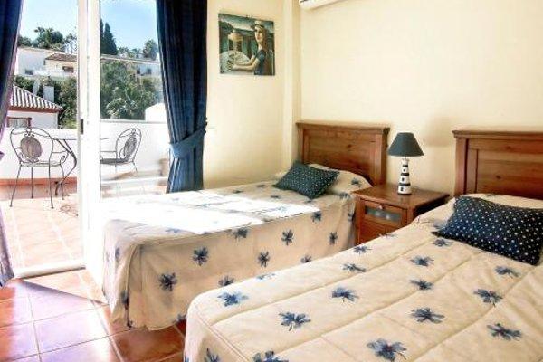 Hacienda Andaluz - фото 3
