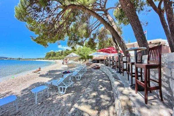 Apartments Totic - 43