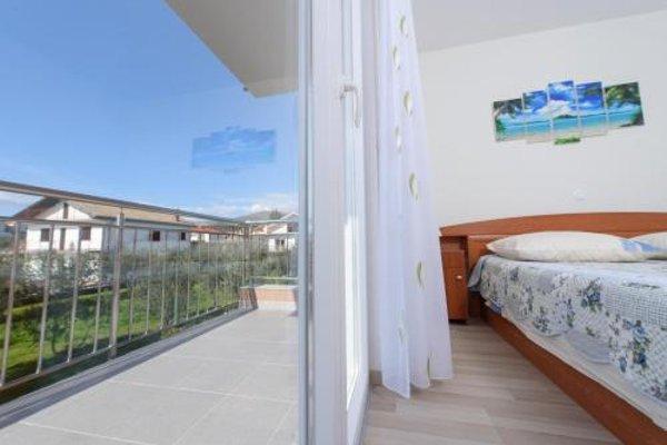 Apartments Totic - 19