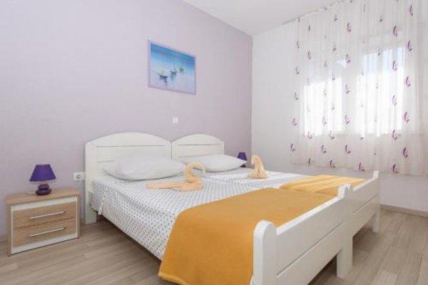 Apartments Totic - 4