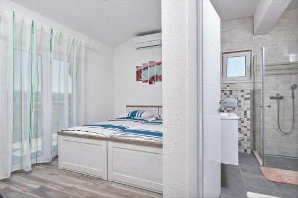 Apartments Totic - 6