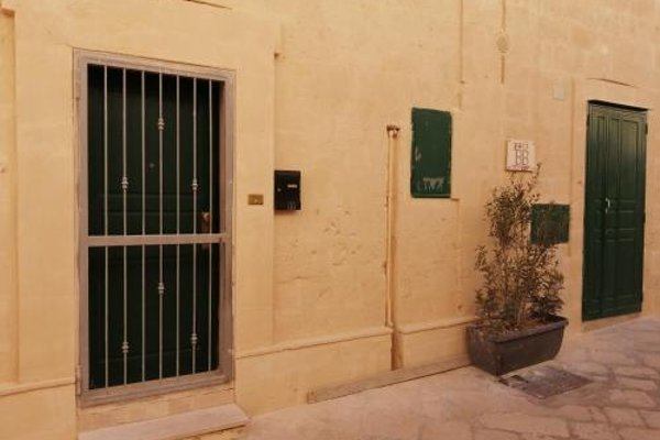 Casa Pata - фото 17
