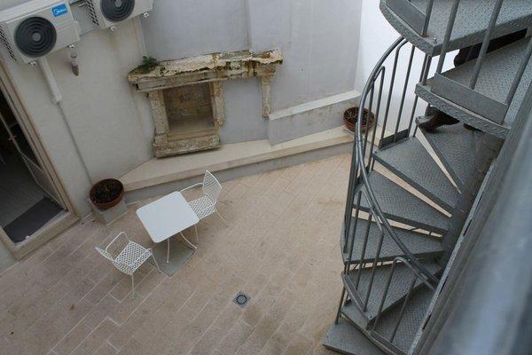 Re Del Sale Appartamento - фото 3