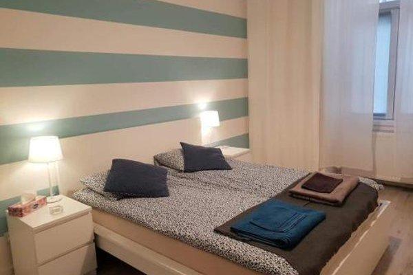 Apartament Vistula - фото 3