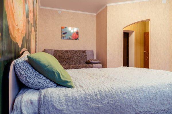 Apartment on Gogolya 63 - фото 5