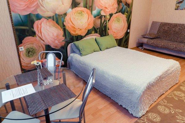 Apartment on Gogolya 63 - фото 7