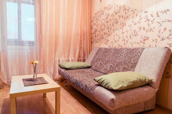 Apartment on Gogolya 63 - фото 9
