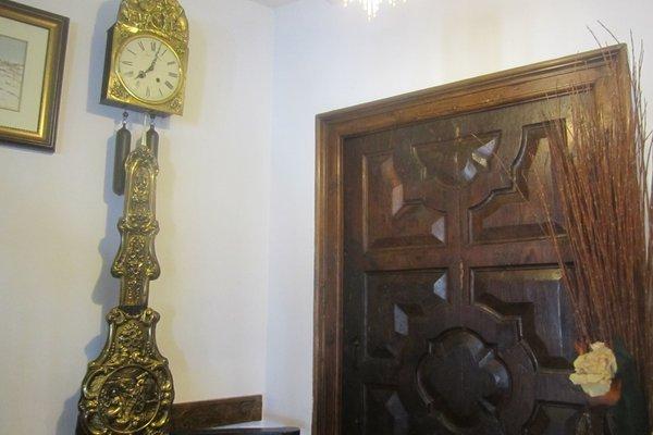 San Marsial Benasque Hotel - фото 18