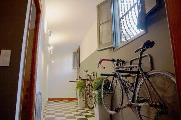"""Apartamento en el corazon del """"Barri Vell"""" - 66"""