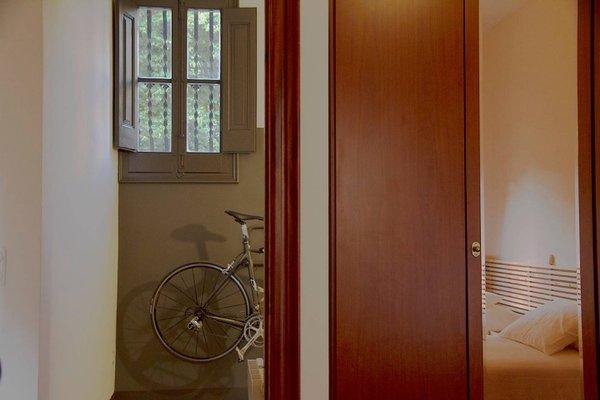"""Apartamento en el corazon del """"Barri Vell"""" - 67"""