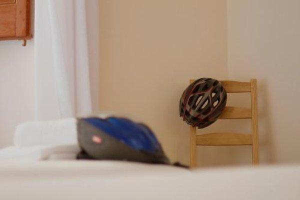"""Apartamento en el corazon del """"Barri Vell"""" - 53"""